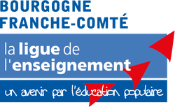 Ligue regions Bourgogne EXE